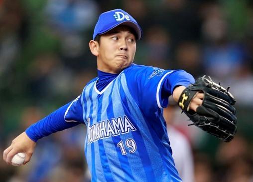 YamazakiYasuaki20170916.jpg