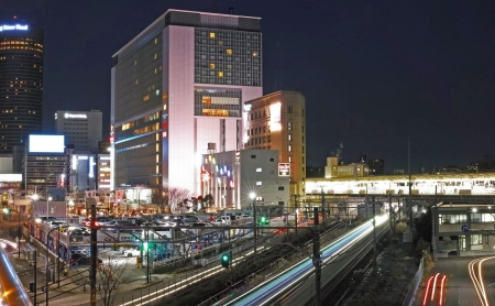 0107新横浜01_convert_20180107235440
