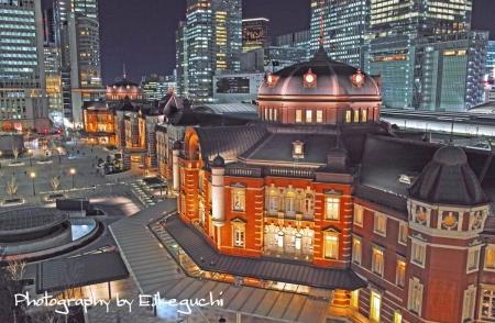 20180111東京駅02_convert_20180111235453