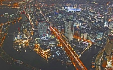 横浜夜景201802_convert_20180204131204
