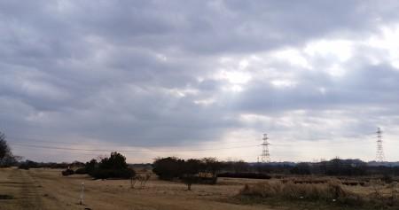 180205-4.jpg