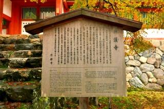171108saimyoji-jingoji-(32).jpg