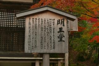 171108saimyoji-jingoji-(44).jpg