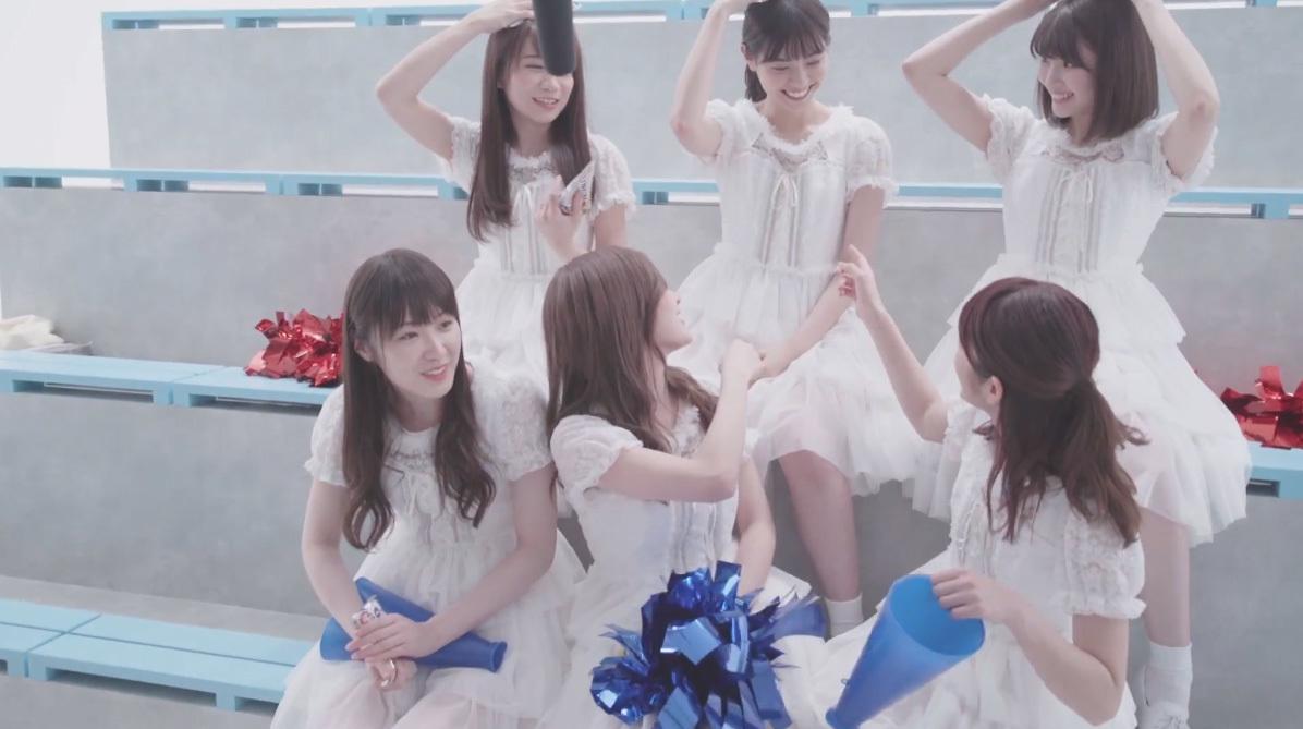 乃木坂46 × ipet「メイキング動画」篇 | アイペット損害保険
