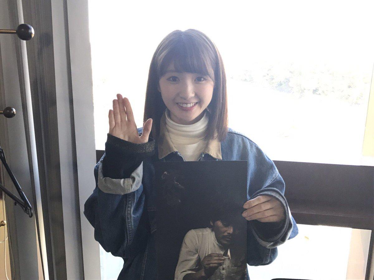 TOKYO FM JA全農 COUNTDOWN JAPAN 井上小百合