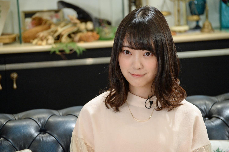 この映画が観たい#54~乃木坂46 堀未央奈のオールタイム・ベスト~