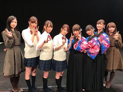 乃木坂46のガクたび!第5弾4