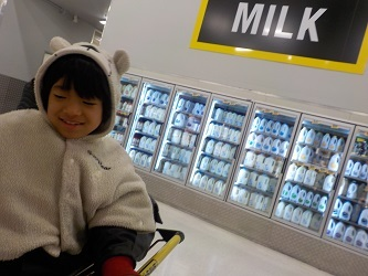 milknz20178.jpg