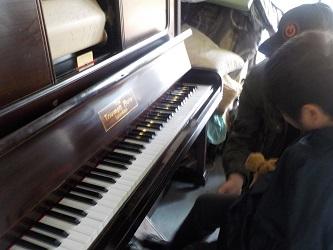 pianohumihiki823.jpg