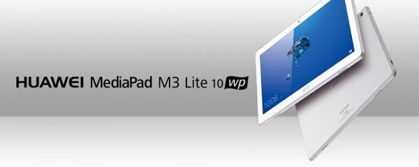 194_MediaPad M3 Lite 10 wp_images 001p