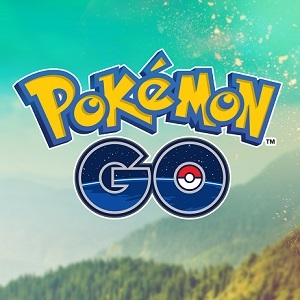 575_Pokemon GO_LOGO