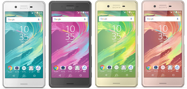113_Xperia X Performance(502SO)_images002p
