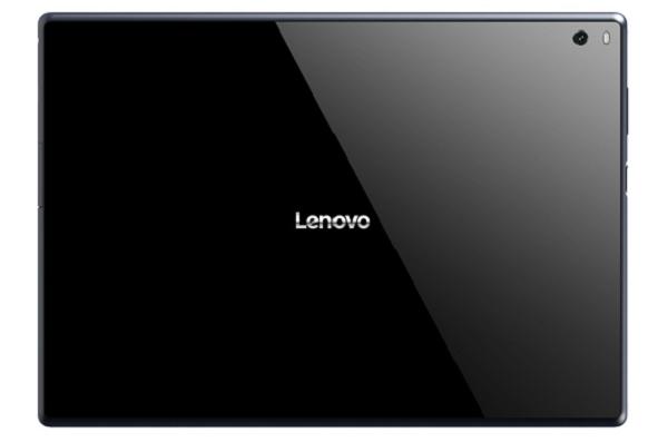 010_Lenovo TAB4_images 002p