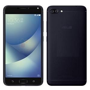 075_ZenFone 4 Max ZC520KL