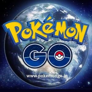 577_Pokemon GO_LOGO