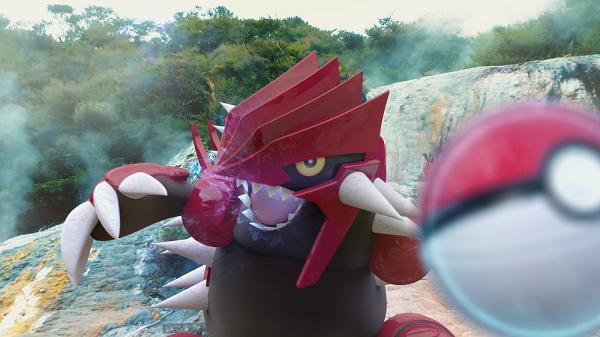 581_Pokemon GO_images 001p