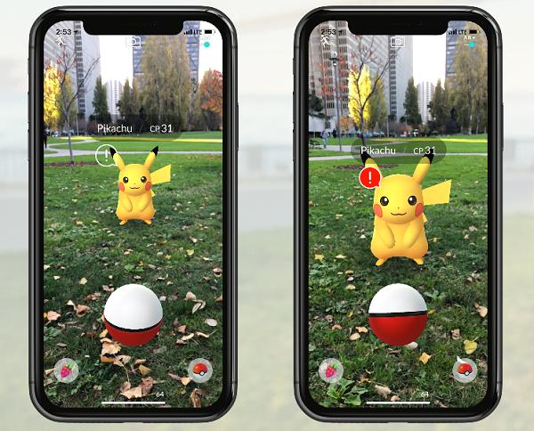 585_Pokemon GO_images 003p