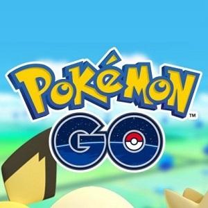 586_Pokemon GO_logo