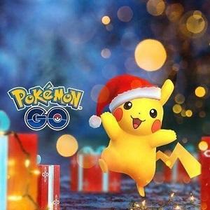 588_Pokemon GO_logo