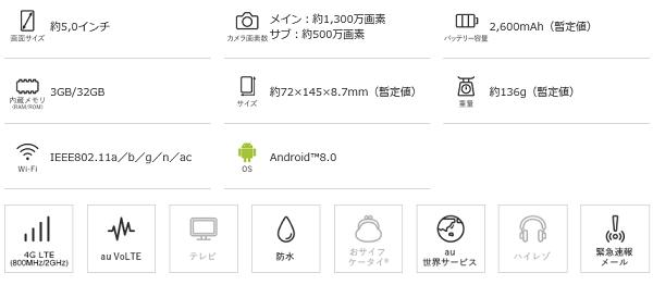 097_Qua phone QZ_images 004p