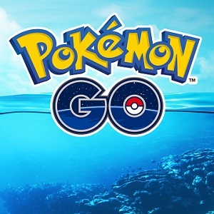 591_Pokemon GO_logo