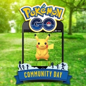 593_Pokemon GO_logo