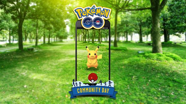 594_Pokemon GO_images 001p