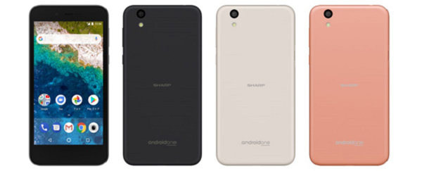 240_Android One S3 softbank_images 002p