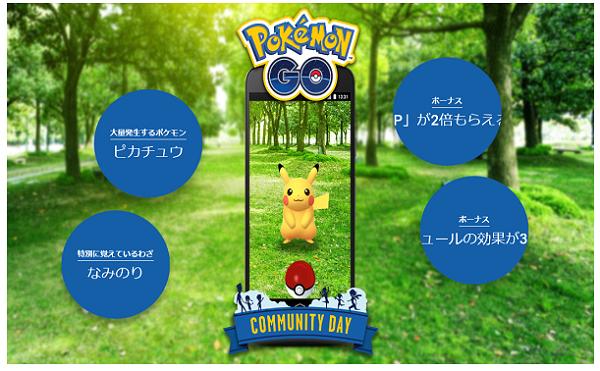595_Pokemon GO_images 002p