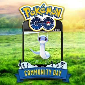 596_Pokemon GO_logo