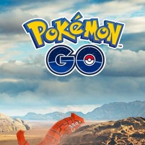 598_Pokemon GO_logo