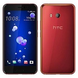 029_HTC U11 SIM-Free