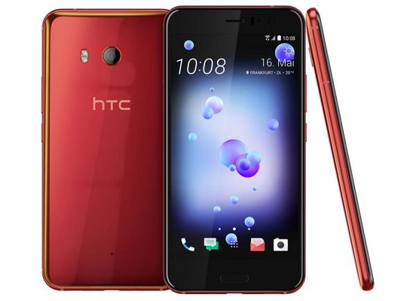 031_HTC U11 SIM-Free_images 002p