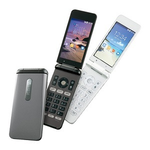123_DIGNO Phone_UQmobile