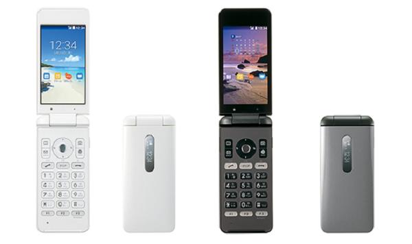 124_DIGNO Phone_UQmobile_images 001p