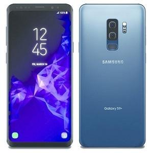 102_Galaxy S9 Plus