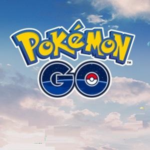 603_Pokemon GO_logo