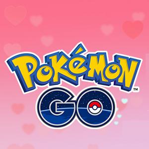 605_Pokemon GO_LOGO