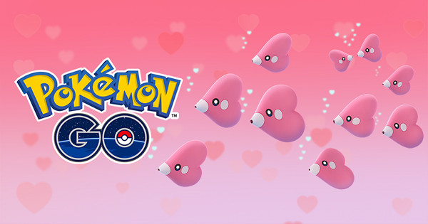 606_Pokemon GO_images 001p