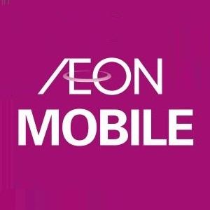 662_aion Mobile logo