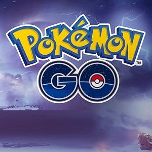 607_Pokemon GO_logo