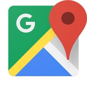 627_google-map_logo