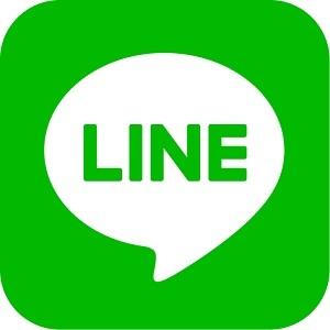 633_line_logo