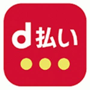 652_docomo_db_logo_j