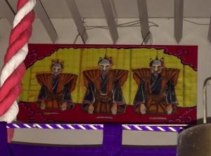 歌舞伎座百三十年 二月大歌舞伎-6