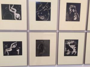 シュルレアリスムの美術と写真-4