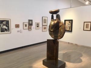 シュルレアリスムの美術と写真-2