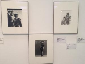 シュルレアリスムの美術と写真-5