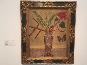 シュルレアリスムの美術と写真-8