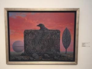シュルレアリスムの美術と写真-10